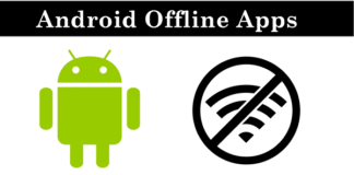 Top 10 Best Offline Apps For Android