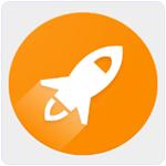 Rocket VPN Android App