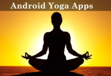 Top 10 Best Yoga Apps For Android