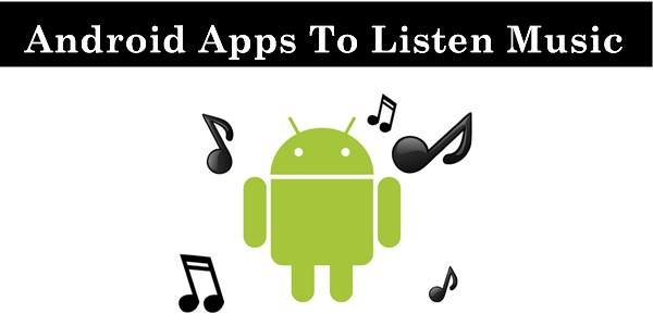top ten android apps download sites