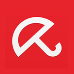 Avira mobile security app icon