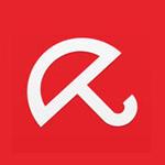 Avira mAplikasi Keamanan Terbaik Untuk iPhone/iPadobile security app icon