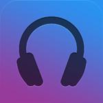 Beats app icon