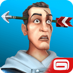 Blitz Brigade game icon