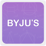 BYJU'S -The Learning App Android App
