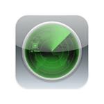 Aplikasi Keamanan Terbaik Untuk iPhone/iPad