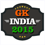 GK india app iicon
