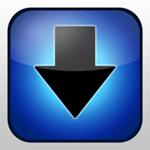 idl app icon