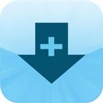 iDl free app icon