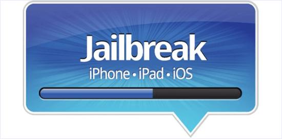 Jailbreak process