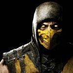 Mortal Combat X game icon