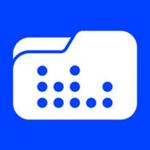 MyMedia app icon