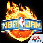 NBA game icon