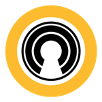 Norton identity safe app icon