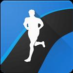 Runtastic app icon