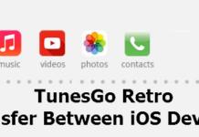 tunesgo retro review by safetricks