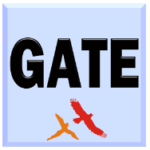 gate 2017 career lift