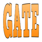 gate video guide