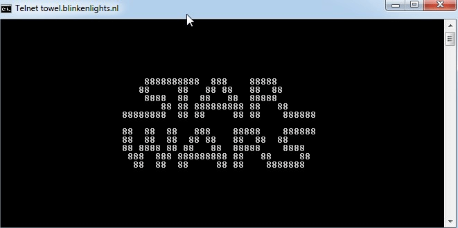 Best Command Prompt Cmd Tricks And Hacks 2017 Latest