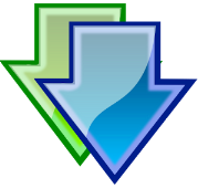 super download booster icon
