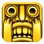 Temple Run Android App