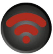 wps connect wifi hack