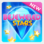 Bejeweled stars Android Game