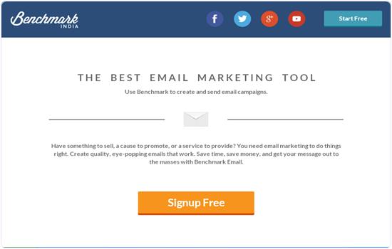 Benchmarkemail.com