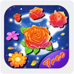 Blossom Blast Android Game