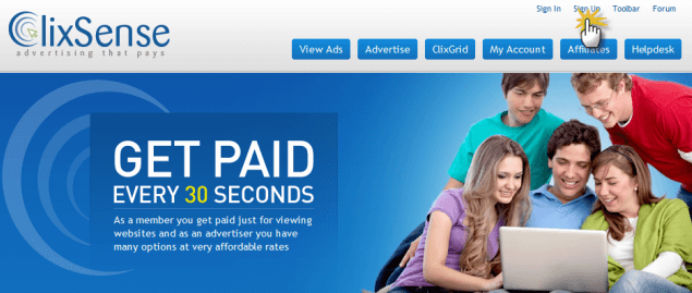 Top 15 Best (Paid To Click) PTC Sites That Pay - 2019 | Safe Tricks