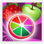 Fruit Juice Jam Android Game