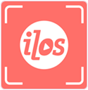 ilos screen recorder app