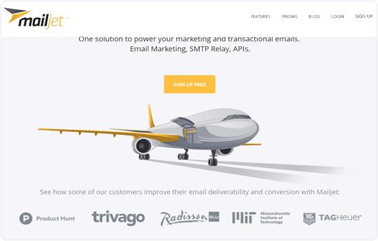 Mailjet.com