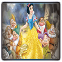 princess puzzle games