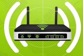 Wifi Analyzer,Home Wifi Alert