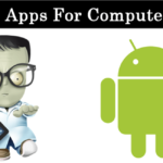 Top 10 Best Android Apps For Computer Geeks