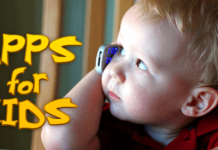Top 10 Best Android Apps For Kids Learning