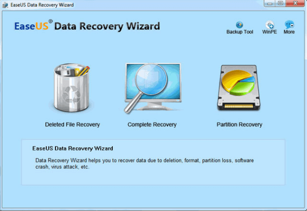 Top 10 Best Data Recovery Software For Windows Mac Pc 2020 Safe Tricks