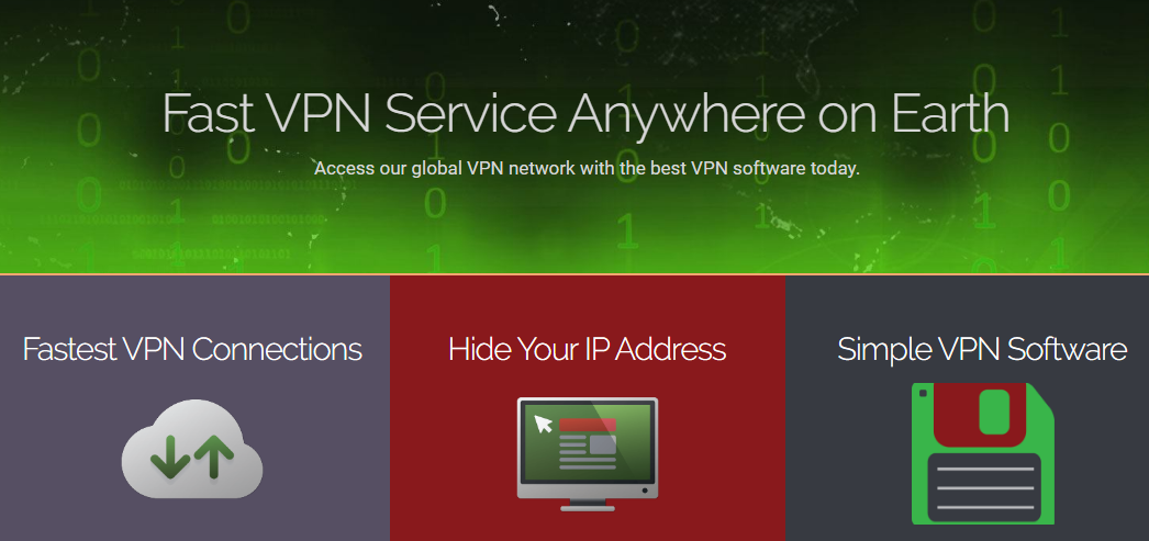 Download 911 re vpn