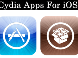 Best Cydia Apps For iOS