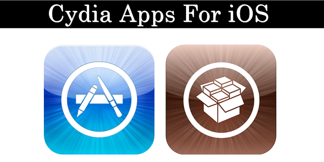great apps for ios