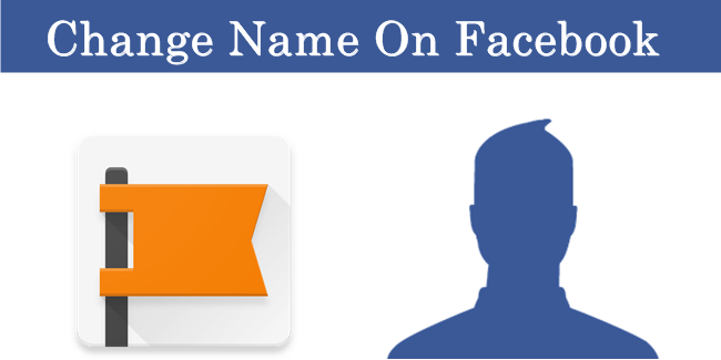 How To Change Name On Facebook (Profile & Page) - 2021 ...