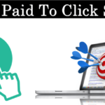 Best (Paid To Click) PTC Sites That Pay