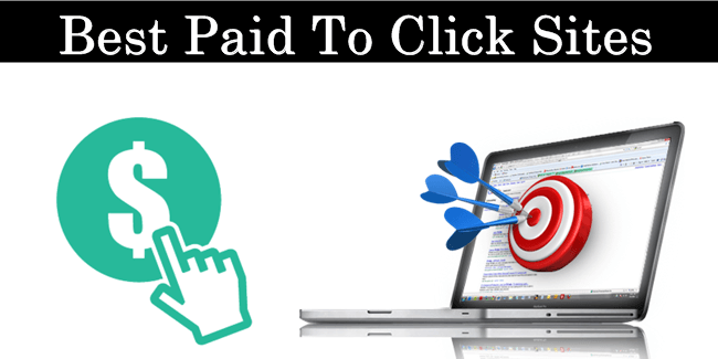how to make lots of money on ptc sites