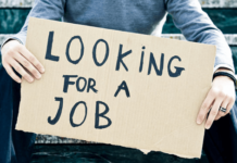 Android Apps For Job Seekers