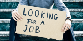 Top 10 Best Android Apps For Job Seekers Searchers