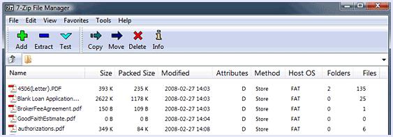 Cara Mengurangi Ukuran File PDF Tanpa Menghilangkan Kualitas Part II