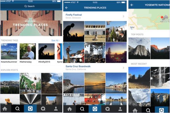 Cara Menambah Followers Di Instagram Dengan Cepat dan Mudah