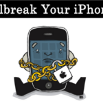 How To Jailbreak iPhone & iPad