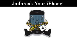 How To Jailbreak iPhone & iPad